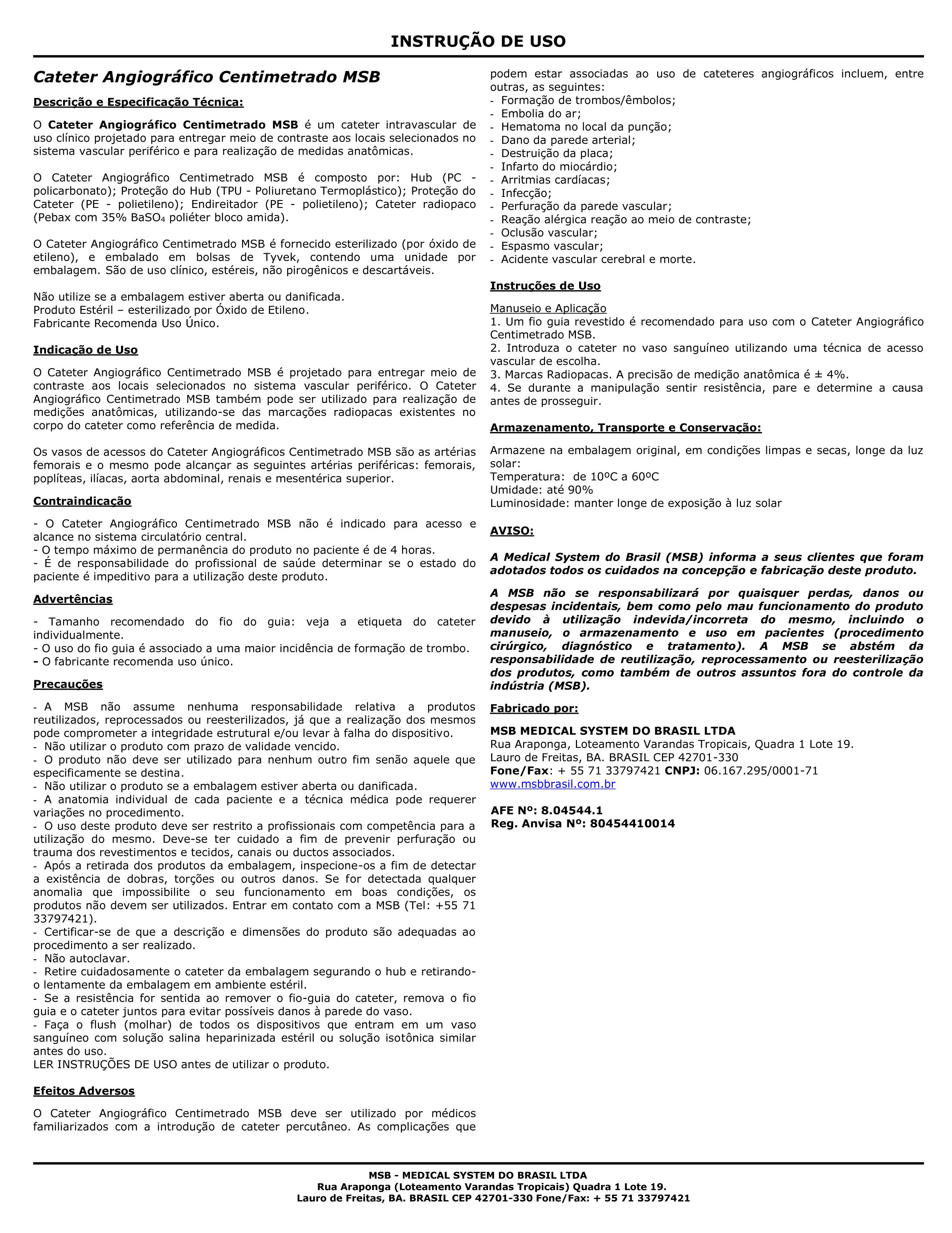 IU-Cateter-Angiográfico-Centimetrado—80454410014-